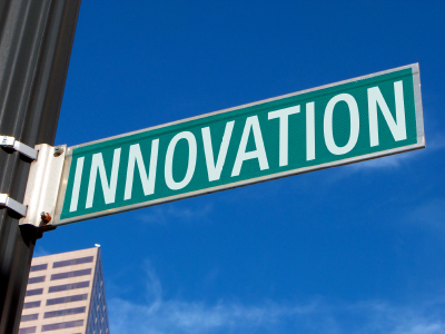 Mkb-innovatiestimulering Regio en Topsectoren (MIT) 2017 in voorbereiding