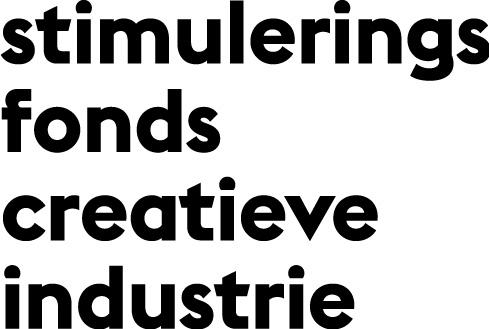 Deelregeling internationalisering binnen Stimuleringsfonds Creatieve Industrie
