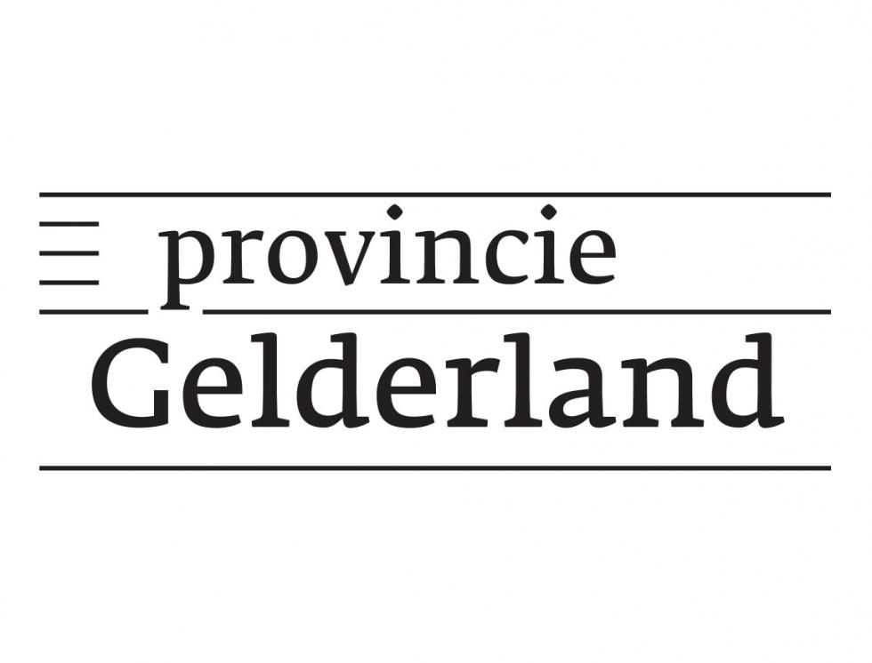 Nieuw kredietfonds voor innovaties mkb-ondernemingen in Gelderland