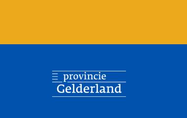 Gelderland investeert € 250 miljoen in economie en werkgelegenheid