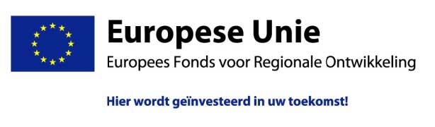 Nieuwe EU-subsidieperiode van € 1,4 miljard voor de regio's