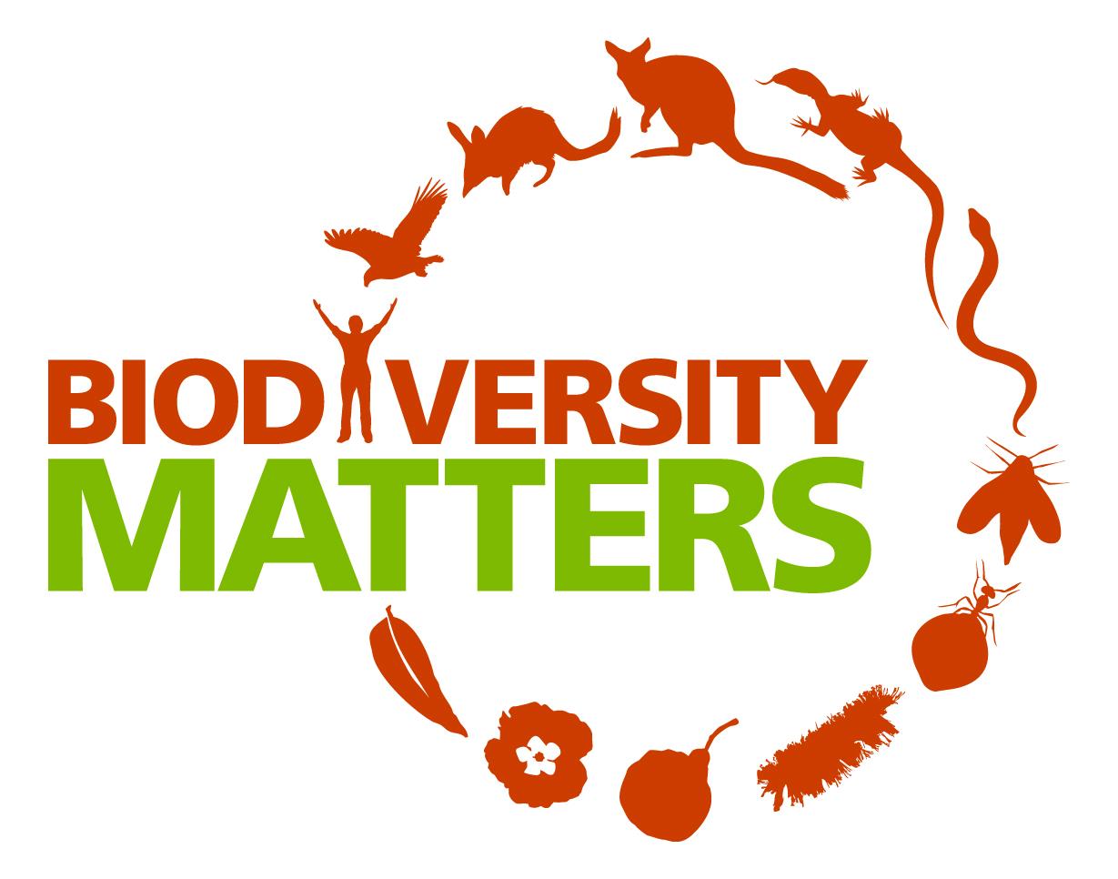 Subsidieregeling biodiversiteit en leefgebieden Noord-Brabant