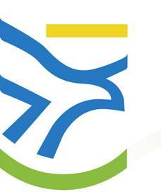 Nieuwe financieringsimpuls Flevoland 2014
