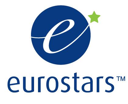 Eurostars geopend tot 13 maart 2014