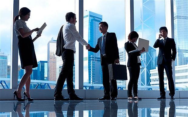 Onderzoeksprogramma Duurzame Businessmodellen 11 maart van start
