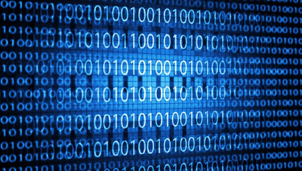 NWO-oproep Enabling Technologies geopend