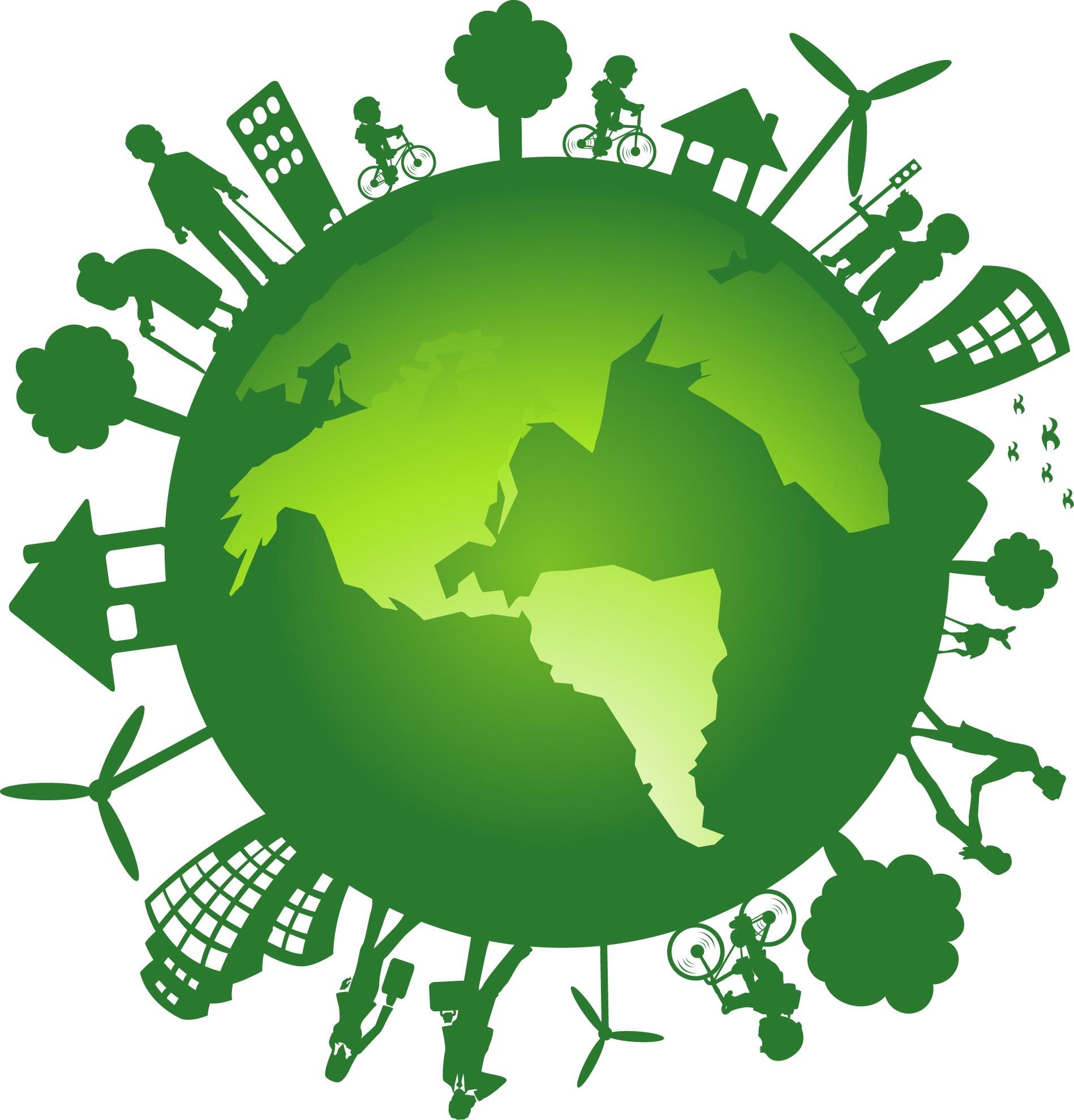 Hernieuwbare energie: elektriciteit productie van 11,7 naar 13,7 miljard kilowattuur in 2015