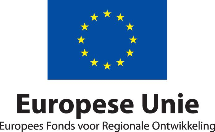 EFRO-programma Noord-Nederland 2014 in voorberieding en op tenderbasis