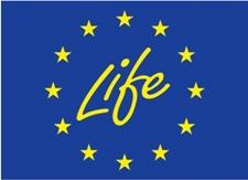 LIFE-projectsubsidies 2014 open voor projecten