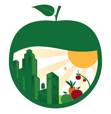 Nieuwe oproep Faciliteit Duurzaam Ondernemen en Voedselzekerheid 2014
