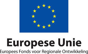 Heropening MKB-subsidieregeling voor innovatieprojecten