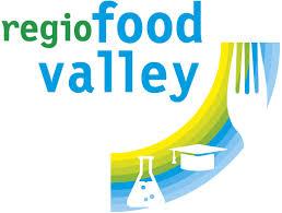 Subsidiepercentage 'Duurzaam Agrarisch Ondernemen Food Valley' naar 40%