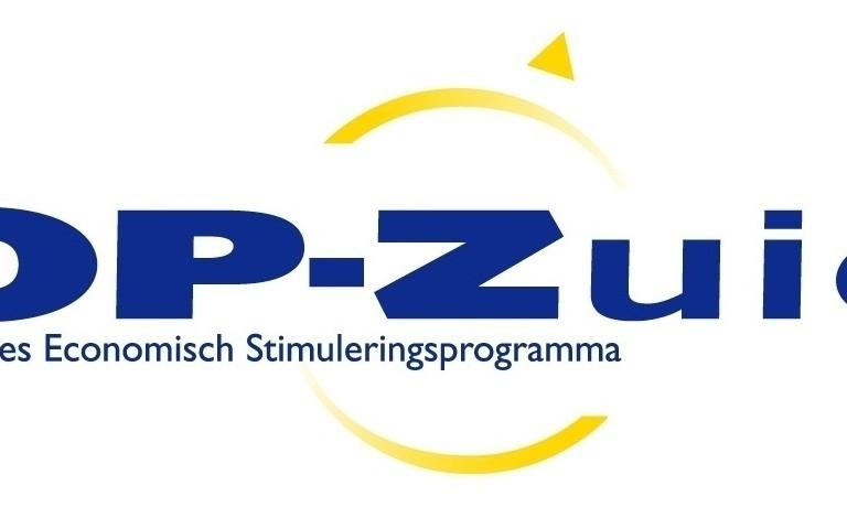 Openstelling OP Zuid 2018-2019 Versterking innovatiesysteem – 1B1 Biobased, Circular Economy, Logistiek & Maintenance