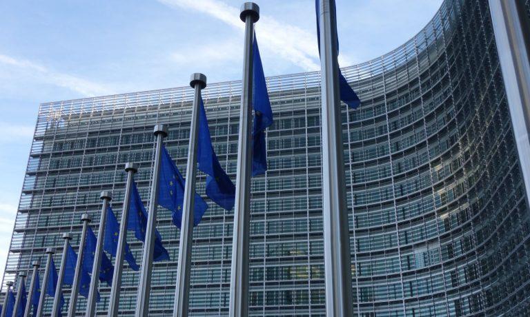 Nederland krijgt 52,4 miljoen vanuit Europa voor corona-herstel landbouw